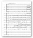 交響詩「フォルモサ」