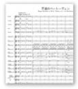 ベートーヴェン : 不滅のベートーヴェン