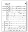 幻影 (全4楽章) <金管8重奏>