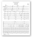 パラレルワールド ~ブラスアンサンブルのための~<金管8重奏>
