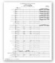 """吹奏楽のための組曲""""ヨコスカの海と風""""(全楽章)"""