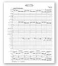 O.レスピーギ : 交響詩「ローマの松」