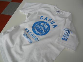 t-shirt 08 707-1-S