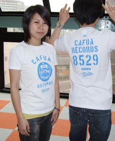 t-shirt 08 707-2-S
