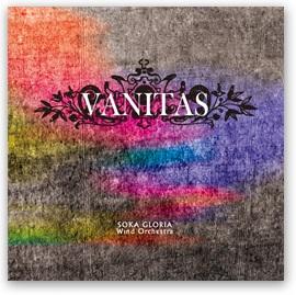 VANITAS_CD