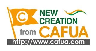 CAFUAweb_logo.jpeg