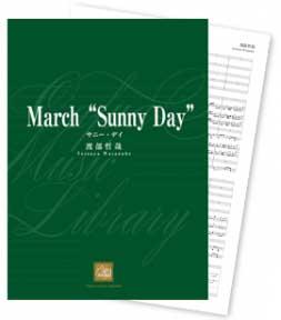 sunny_day.jpg